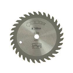Black & Decker Circular Saw Blade USE: STA13005