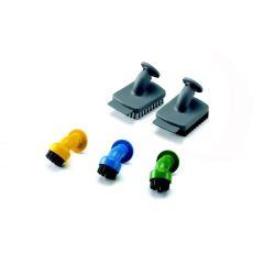 Black & Decker FSMHKA Kitchen Steam Accessory Set FSMH1621 FSS1600