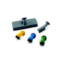 Black & Decker FSMHBA Bathroom Steam Accessory Set FSMH1621 FSS1600