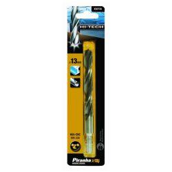 Black & Decker X50730 13mm Metal Drill Bit