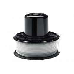 Black & Decker A6226 1.6 x 6m String Trimmer Strimmer Bump Feed Replacement Spool & Line
