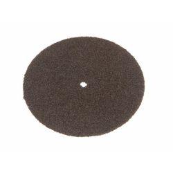 [NO LONGER AVAILABLE] Black & Decker Mesh Coarse 125 mm