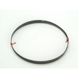 [NO LONGER AVAILABLE] Black & Decker X44015 14TPI 1510mm Bandsaw Blade - Metal Cut