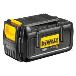 [NO LONGER AVAILABLE] DeWalt DCB361 36 Volt Li-Ion 2.0Ah Heavy-Duty Slide Battery Pack