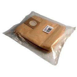 DeWalt D279001 Pack of 5 Dust Collection Bags