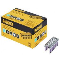 DeWalt DRS18100 25x19mm Insulated Cable Staples x540/10Bx DCN701