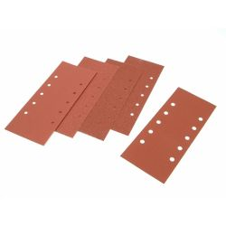 Black & Decker 1/2 Sanding Sheets USE STA31086