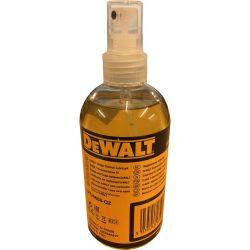 Dewalt DT20666 Hedgetrimmer Lubricant Oil