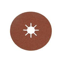 Black & Decker X32155 Fibre Discs (5) 40g 115mm x 22mm