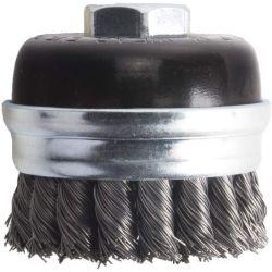 DeWalt DT3492 Twist Knot Wire Cup Brush A No 75 XM14