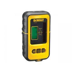 DeWalt DE0892 Red Line Detector For DW088/089 Lasers