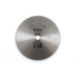 Circular Saw Blade- USE STA10000