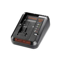Black & Decker BDC1A 14.4 - 18 Volt Li-Ion Charger