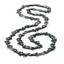 Black & Decker Chain For CS2040 CS1840 GK1940T GK2240T 40CM