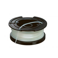 Black & Decker A6481 1.5mm x 10m Grass Trimmer Spool & Line