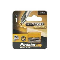 PH1 X 2